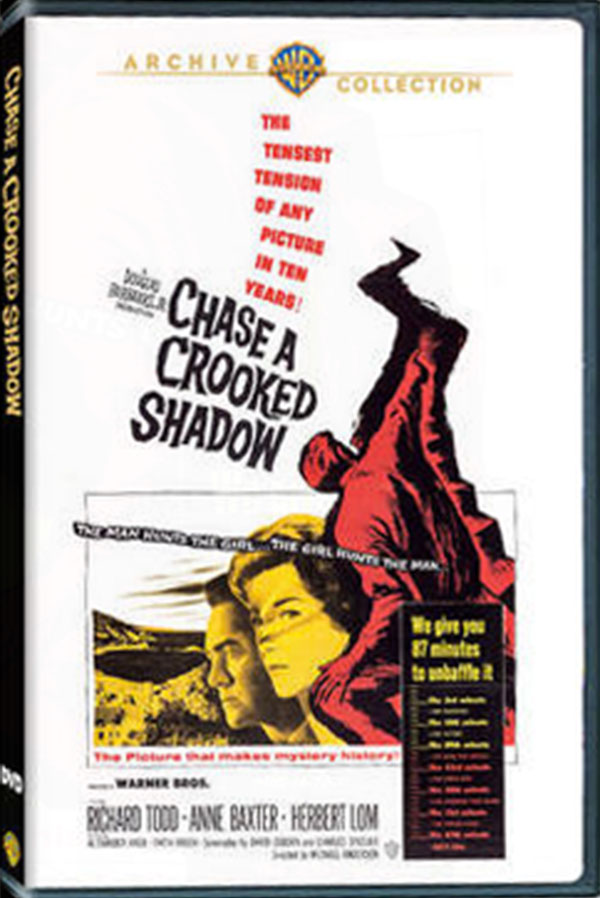 wac-Chase-a-Crooked-Shadow