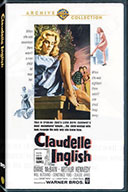 wac-Claudette-Inglish