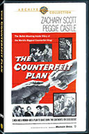 wac-The-Counterfeit-Plan