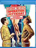 Olive-Operation-Petticoat
