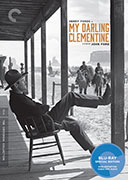 cc-My-Darling-Clementine