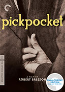 cc-Pickpocket