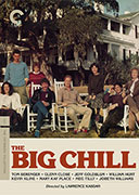 cc-The-Big-Chill