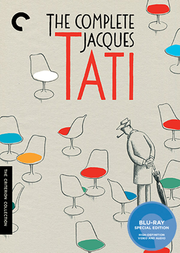 cc-The-Complete-Jacques-Tati