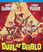 kino-Duel-at-Diablo