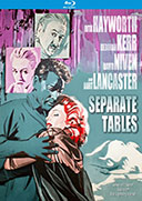kino-Separate-Tables
