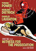 kino-Witness-for-the-Prosecution