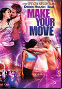 nr-Make-Your-Move