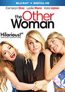 nr-The-Other-Woman