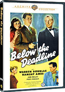 wac-Below-the-Deadline