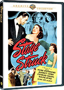 wac-Stage-Struck