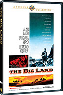 wac-The-Big-Land