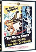 wac-The-White-Tower