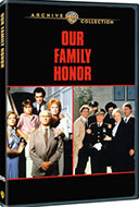 wac-family-honor