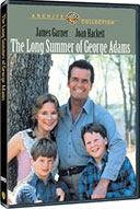 wac-the-long-summer-of-george-adams