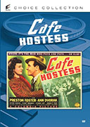 ccc-Cafe-Hostess