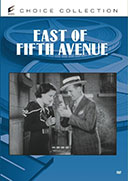 ccc-East-of-Fifth-Avenue