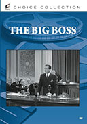 ccc-The-Big-Boss