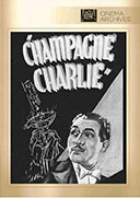 fca-Champagne-Charlie
