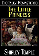 fr-The-Little-Princess