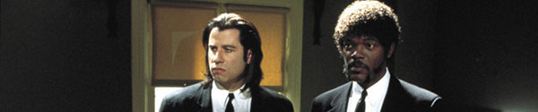 r-Pulp-Fiction-660x440