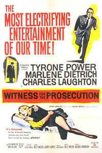 si-witness_for_the_prosecution