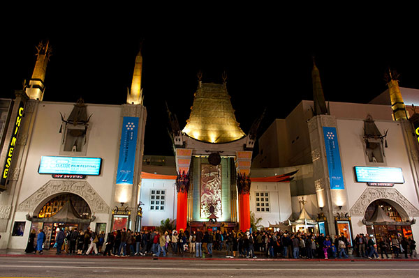 TCL-Chinese-Theatre