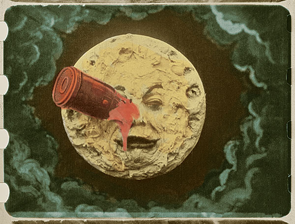 Trip-to-the-Moon