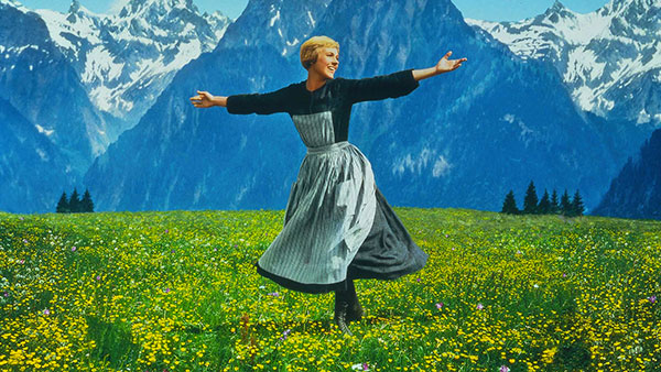tf-the-sound-of-music-1920x1080