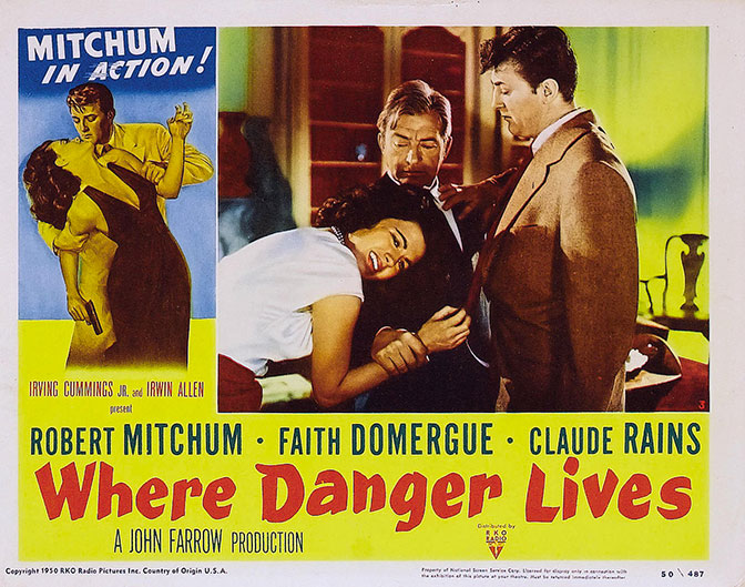 fn-Where-Danger-Lives-4