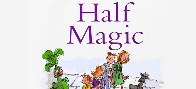 tf-Half-Magic-feat