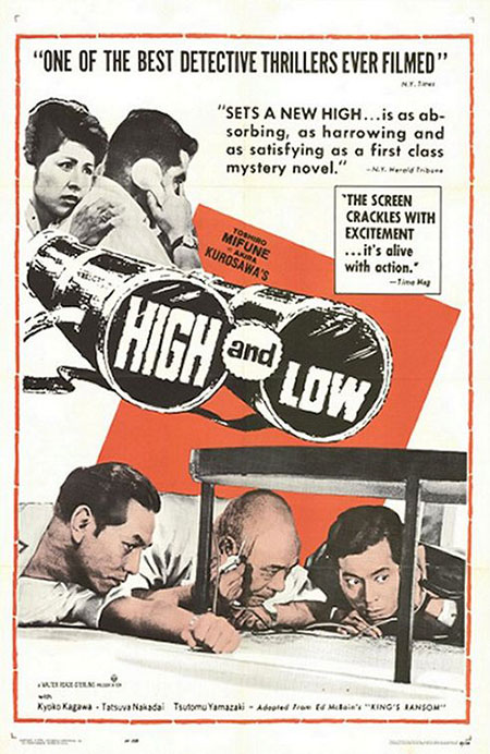 tf-high_and_low_poster