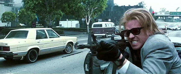 tf-Kilmer-shootout