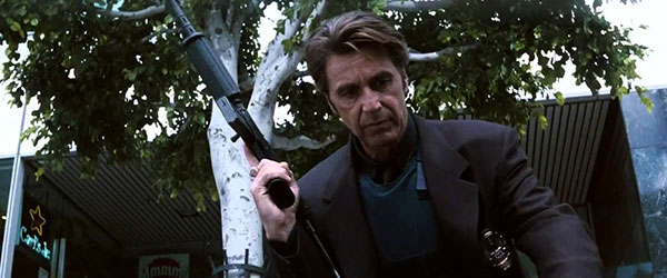 tf-Pacino-with-gun