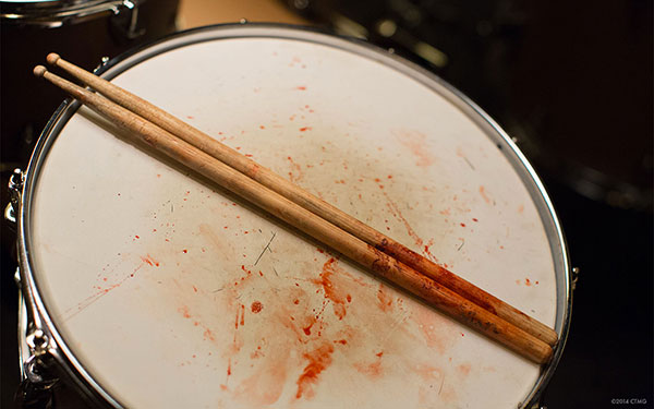 tf-whiplash-bloody-drumsticks