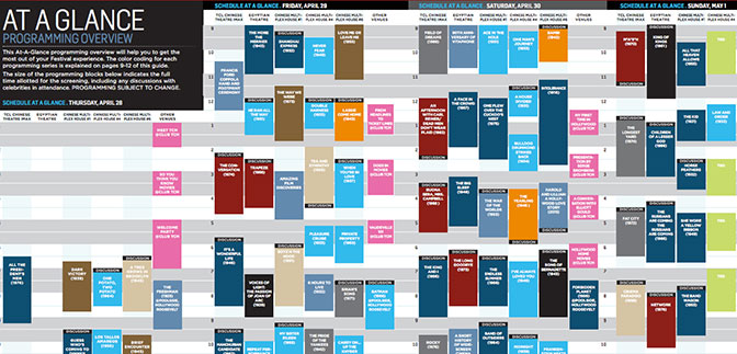 tf-feat-TCMFF-schedule