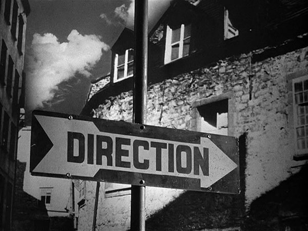 tf-right-direction